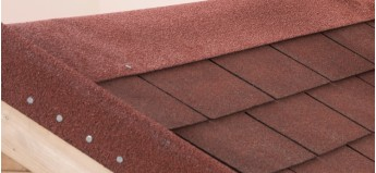 Coroshingle Roofing Shingles