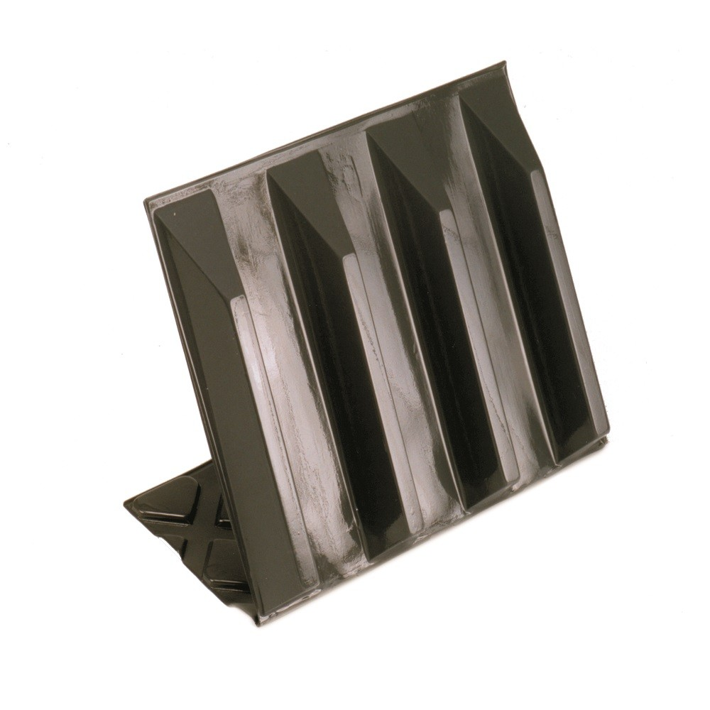 Refurbishment Rafter Tray 480mm X 350mm Eaves