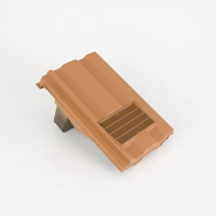 Roofline Vents - Harcon Corovent Roof Tile Vents | Roofing ...