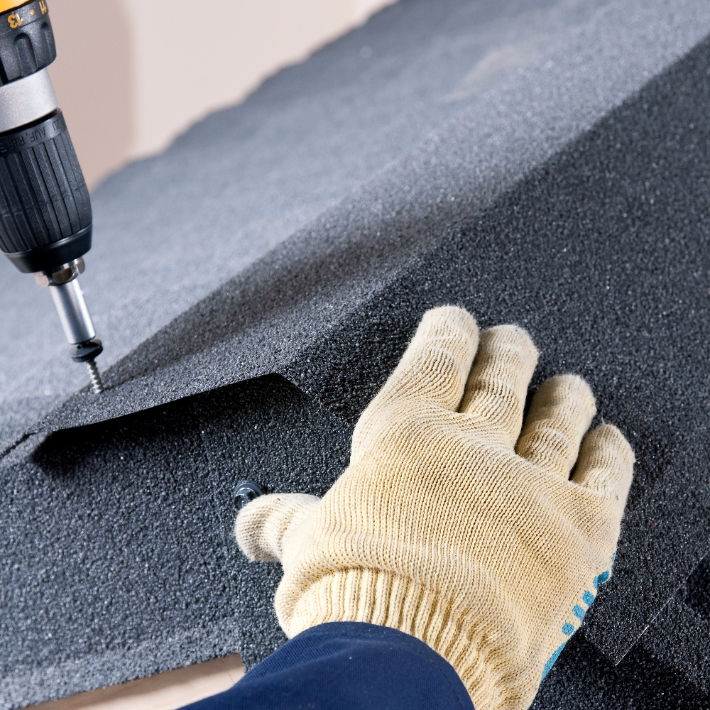 Corotile Lightweight Metal Roof Sheet Ridge Roofing