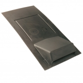 Roof Vents Roofing Tile Amp Cowl Vents Roofing Ventilation